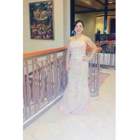 Busco pareja. Mujer de 34 años busca hombre en Honduras, Tegucigalpa