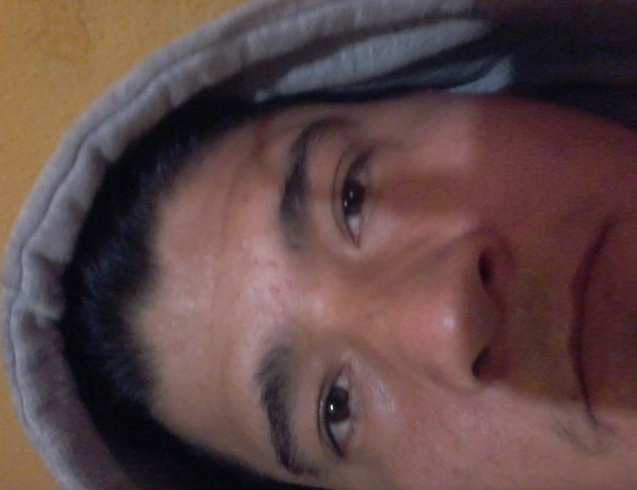 Busco pareja. Hombre de 32 años busca mujer en Chile, Valparaiso