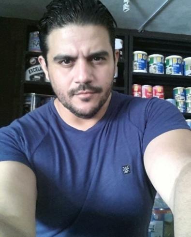 Busco pareja. Hombre de 41 años busca mujer en Cuba
