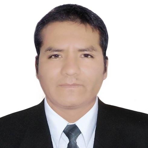 Busco pareja. Hombre de 33 años busca mujer en Perú, Huancayo