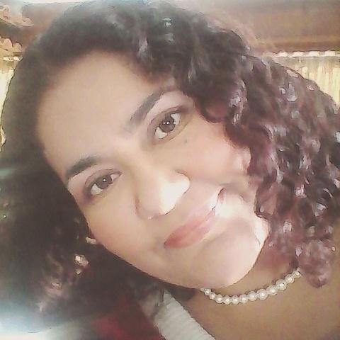 Busco pareja. Mujer de 34 años busca hombre en Venezuela, Barquisimeto