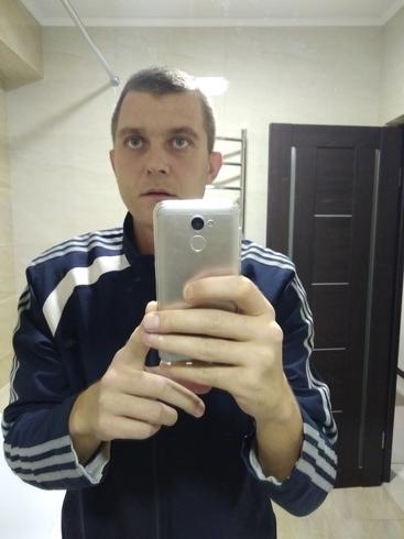 Busco pareja. Hombre de 31 años busca mujer en Rusia, Севастополь