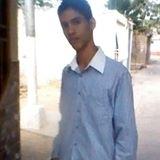 Busco pareja. Chico de 20 años busca chica en Venezuela, Cumana