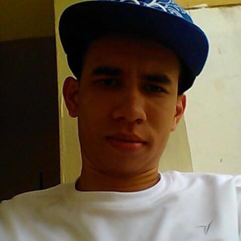 Busco pareja. Chico de 20 años busca chica en República Dominicana, Santo Domingo