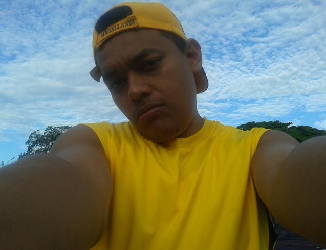 Busco pareja. Hombre de 32 años busca mujer en Venezuela, San Felix