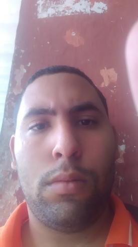 Busco pareja. Chico de 22 años busca chica en Cuba, Santiago