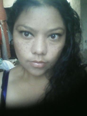 Busco pareja. Chica de 28 años busca chico en México, Guadalajara