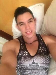 Busco pareja. Chico de 24 años busca chica en Venezuela, Maracaibo
