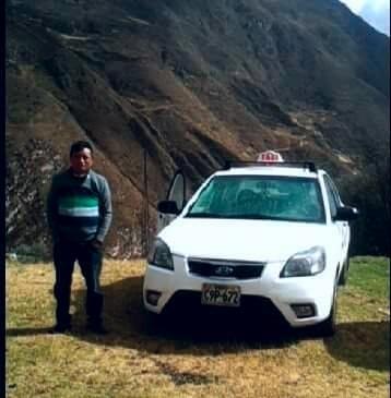 Busco pareja. Hombre de 37 años busca mujer en Perú, Huancayo