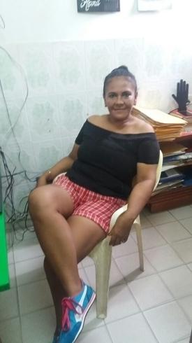 Las mejores zonas para conocer gente por internet de Atlantico en Barranquilla