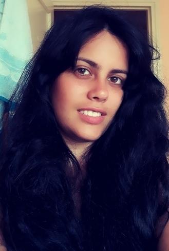 Busco pareja. Chica de 24 años busca chico en Cuba, Cienfuegos