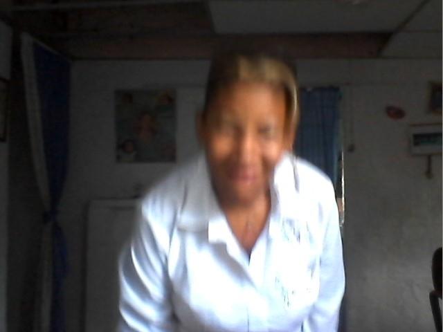Busco pareja. Mujer de 45 años busca hombre en Venezuela, Maracay