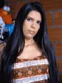 Busco pareja. Mujer de 30 años busca hombre en Colombia, Florencia