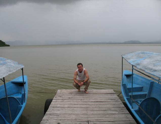 Busco pareja. Chico de 29 años busca chica en Guatemala, Villa Nueva