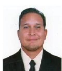 Busco pareja. Hombre de 33 años busca mujer en Venezuela, Ciudad Bolivar
