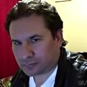 Busco pareja. Hombre de 36 años busca mujer en Colombia, Bogota