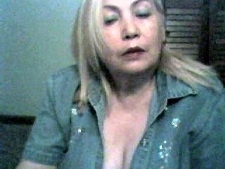 Busco pareja. Mujer de 62 años busca hombre en Venezuela, Caracas
