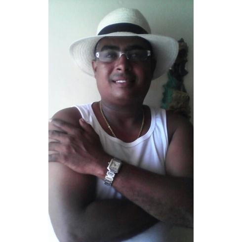 LatinChat Barranquilla
