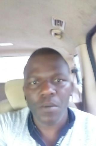 Busco pareja. Hombre de 43 años busca mujer en Cuba, Habana