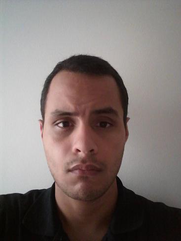 Busco pareja. Hombre de 31 años busca mujer en Venezuela, Los Teques