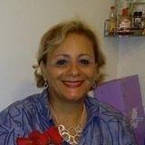 Busco pareja. Mujer de 55 años busca hombre en Panamá, Chitre