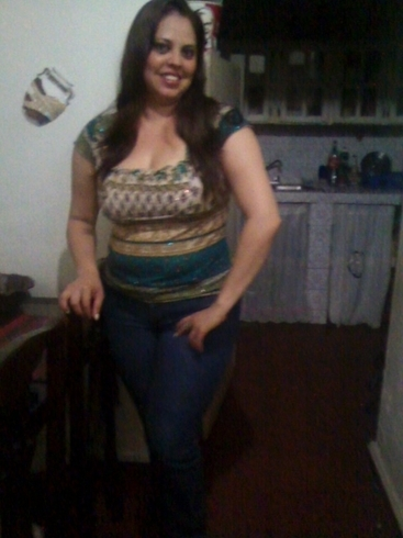 Huarte online dating