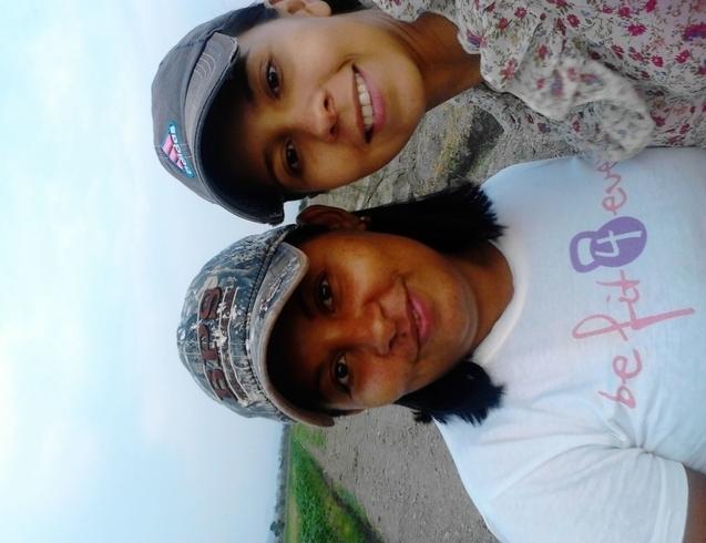 Busco pareja. Mujer de 32 años busca hombre en Venezuela, Lara