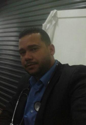 Busco pareja. Hombre de 30 años busca mujer en Venezuela, Mérida
