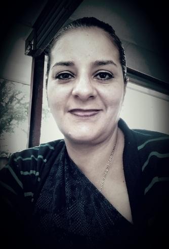Busco pareja. Mujer de 41 años busca hombre en Costa Rica, Limon