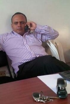 Busco pareja. Hombre de 43 años busca mujer en Ecuador, Loja