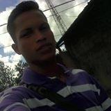 Busco pareja. Chico de 22 años busca chica en Venezuela, Maturin