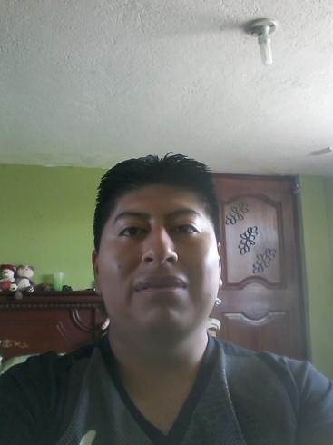 Busco pareja. Hombre de 31 años busca mujer en Ecuador, Quito