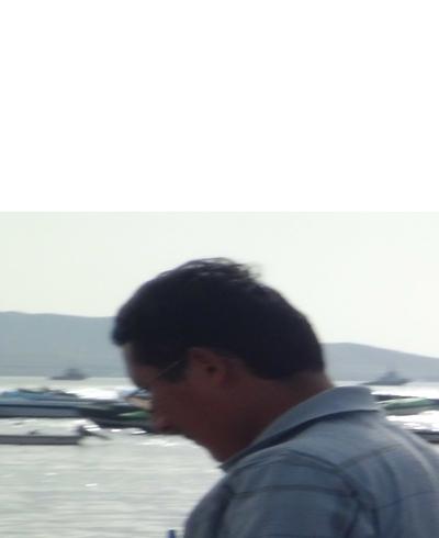 Busco pareja. Hombre de 42 años busca mujer en Perú, Pisco