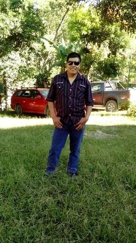 Busco pareja. Hombre de 42 años busca mujer en Perú, Cusco