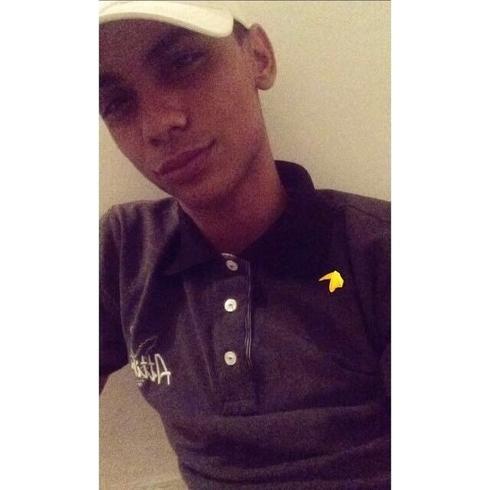 Busco pareja. Chico de 17 años busca chica en Venezuela, Maracay