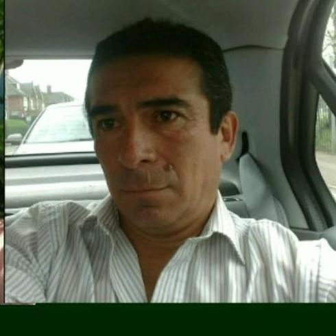 Buscar pareja gratis en argentina buenos aires [PUNIQRANDLINE-(au-dating-names.txt) 37