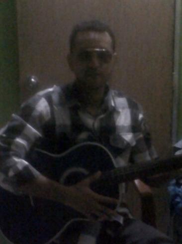 Busco pareja. Chico de 28 años busca chica en Venezuela, Coro