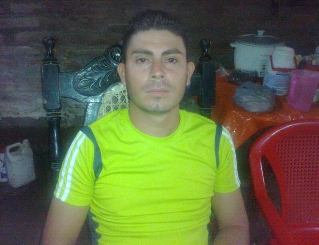 Busco pareja. Hombre de 31 años busca mujer en Nicaragua, Juigalpa