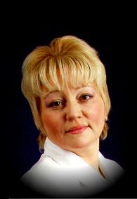 Busco pareja. Mujer de 59 años busca hombre en Rusia, Saint Petersburg