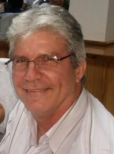 Busco pareja. Hombre de 54 años busca mujer en Cuba, La Habana