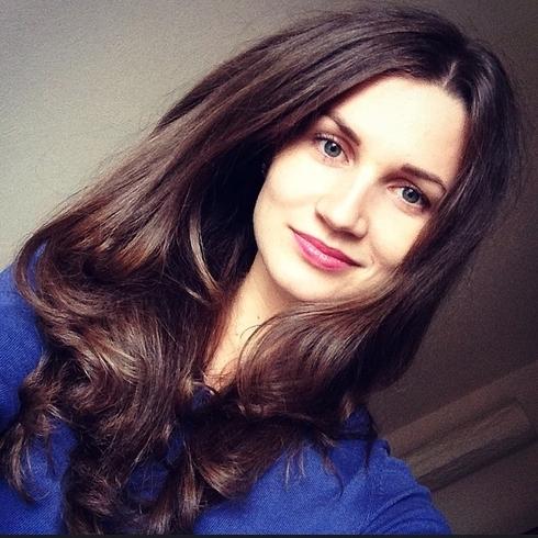 App para conocer mujeres rusas