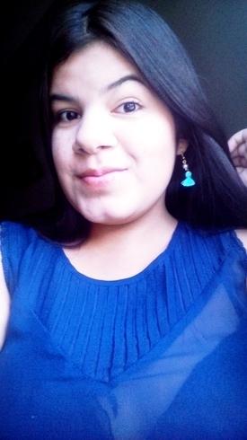 Busco pareja. Chica de 25 años busca chico en Venezuela, Cabimaa