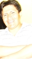 Busco pareja. Hombre de 38 años busca mujer en Perú, Ayacucho
