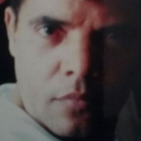 Busco pareja. Hombre de 47 años busca mujer en República Dominicana, Santo Domingo Este