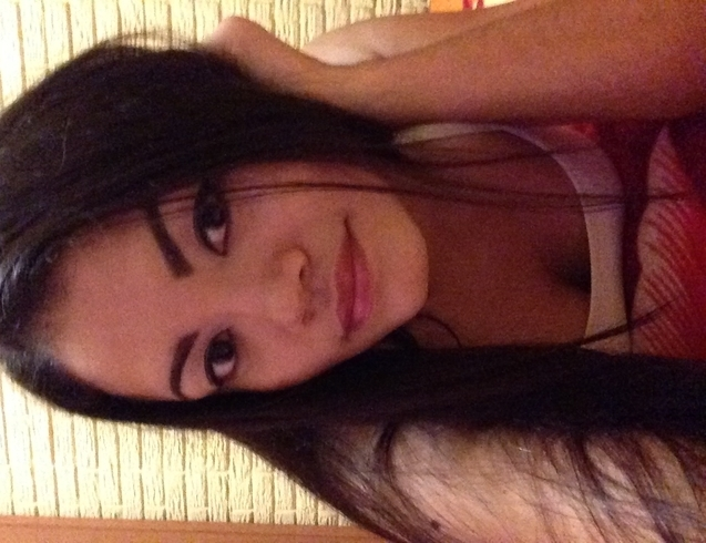 Busco pareja. Mujer de 32 años busca hombre en Salvador, San Salvador