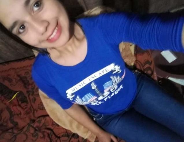 ebea1a6c503a05 Chica busca chico en San Salvador, Salvador - Melany Rodriguez