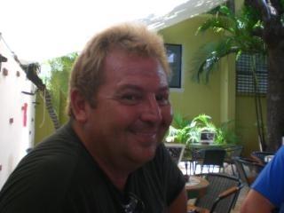 Busco pareja. Hombre de 55 años busca mujer en España, Guadalajara