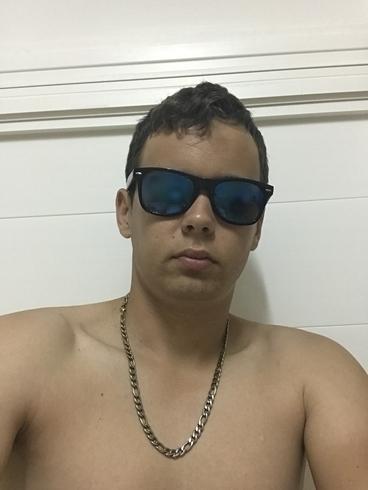 Busco pareja. Chico de 20 años busca chica en Cuba, Caibarien