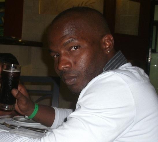 Busco pareja. Hombre de 36 años busca mujer en Cuba, La Habana