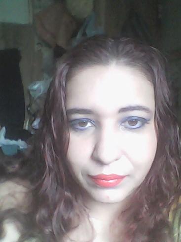 Busco pareja. Mujer de 34 años busca hombre en Costa Rica, La Alegria-Siquirres
